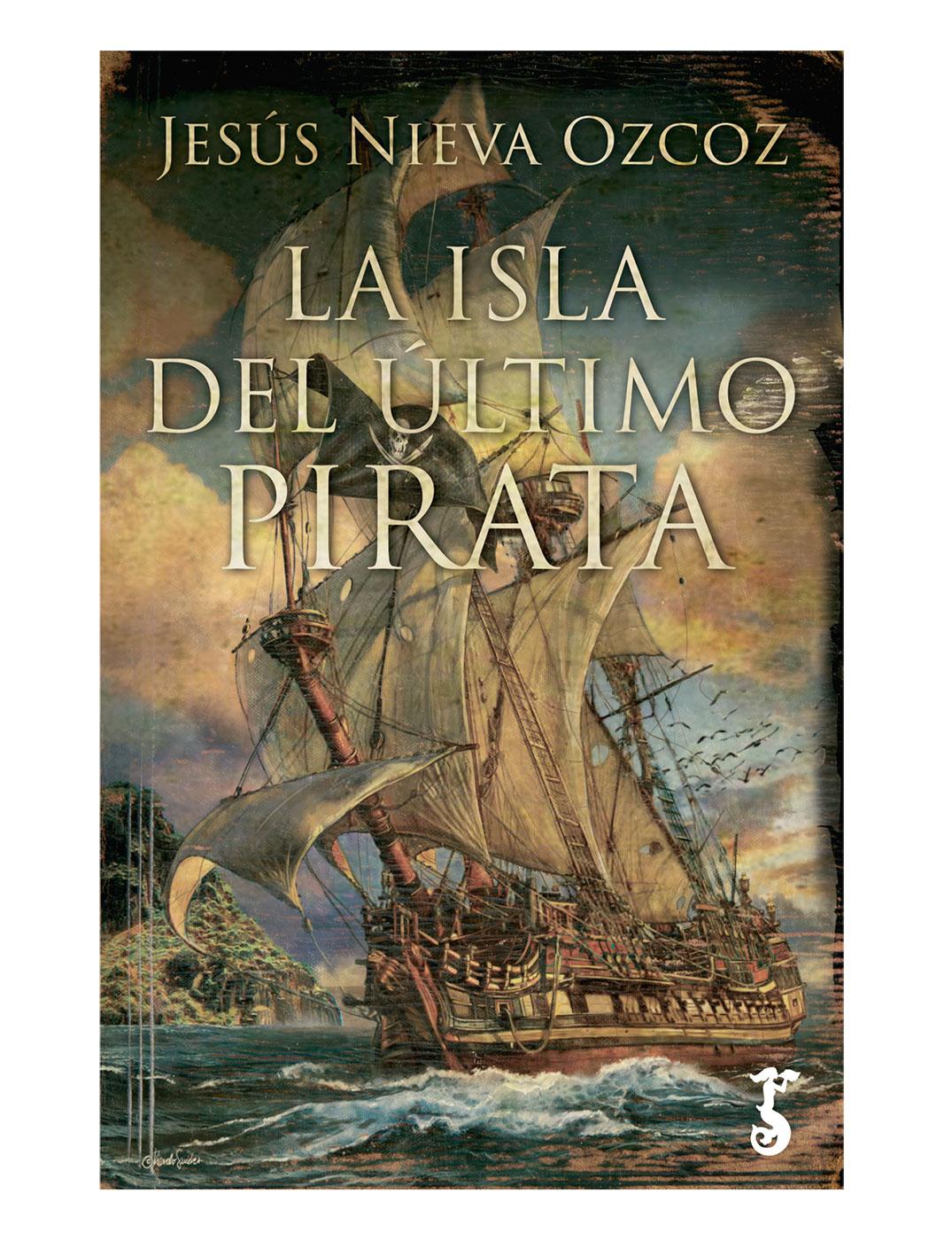 Jesus-nieva-ozcoz-la-isla-del-ultimo-pirata-ediciones-arzalia