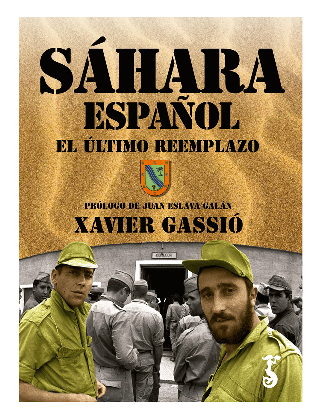 Sahara-Espanol-ultimo-reemplazo-xavier-gassio-ediciones-arzalia